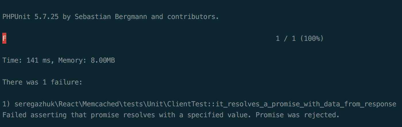 testing-promise-resolved-rejected