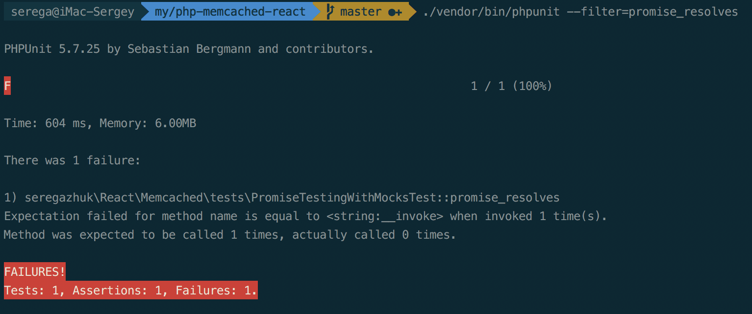 testing-promises-with-mocks-fail